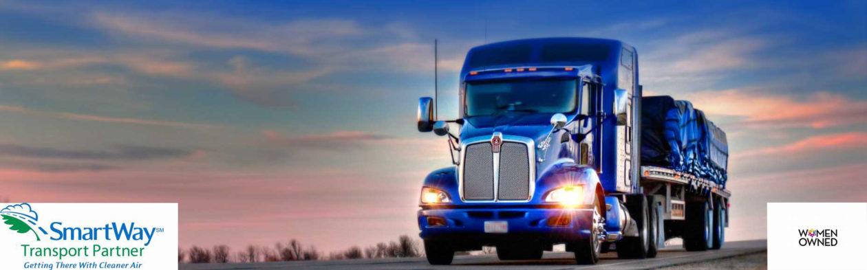 SouthWest Logistics